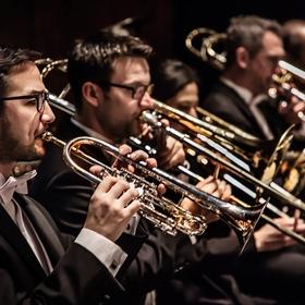 Bild: Sinfoniekonzert 3 - Konzert zum Weltumwelttag