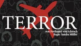 Bild: Vorhang Auf! - Terror