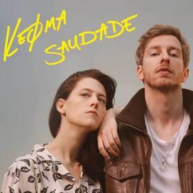 KEØMA - Saudade Tour 2019
