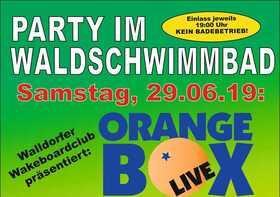 Bild: Orange Box
