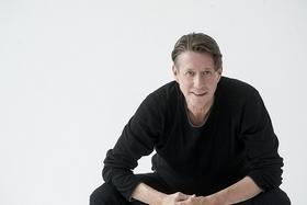 Andreas Rebers - Ich helfe gern - (Gastspiel)