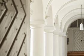 Bild: Sonderführung - von der Gotik zum Barock