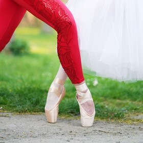Bild: MTV Wolfenbüttel - Ballett-Gala 2019 - Matinee
