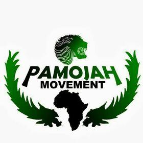 PAMOJAH - SOLI NIGHT