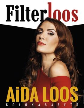 Bild: Filterloos - Aida Loos
