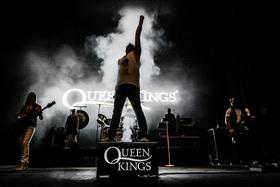 Bild: Queen Kings