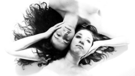 Bild: Der Tod und das Mädchen - Iberoamerika Ensemble