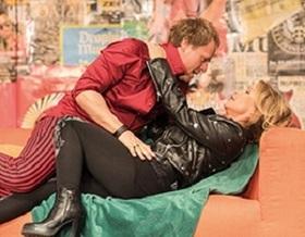Bild: Ketten der Liebe - Komödie von Tom Gerhard und Franz Krause