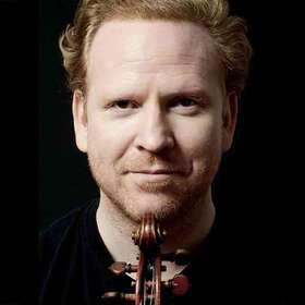 Zürcher Kammerorchester - Daniel Hope (Violine & Leitung), Lynn Harrell (Violoncello), Maxim Lando (Klavier)