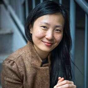 Bild: Hsin-Huei Huang - Klavierabend