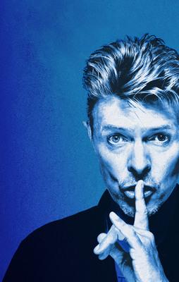 Lazarus - Musical von David Bowie und Enda Walsh