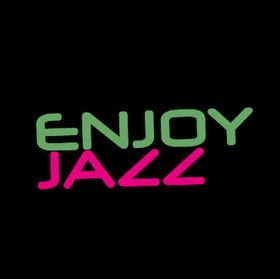 Bild: Enjoy Jazz 2019