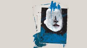 Bild: Die Jungfrau von Orleans - Stadttheater Aachen