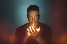 Bild: FARID - Wahre Magie. Echte Illusionen - Tour 2020