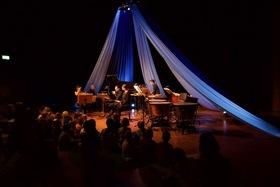 Bild: Bochumer Symphoniker