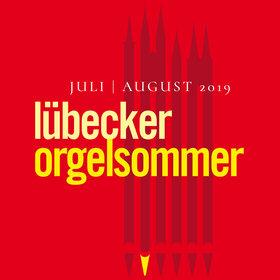 Bild: Lübecker Orgelsommer