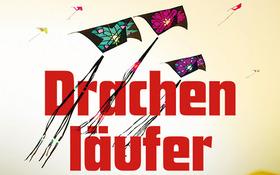 Drachenläufer (The Kite Runner) - Nach dem Roman von Khaled Hosseini | Schauspiel von Matthew Spangler