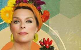 La Diva Loca - Carolin Fortenbacher ist La Diva Loca!