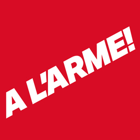 Bild: A L'ARME! Festival