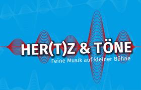 Bild: Frank Fröhlich & Peter Ufer: Feixen im Advent