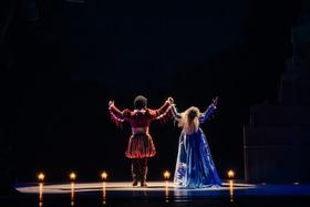 Bild: Otello darf nicht platzen (Lend Me a Tenor) - ca. 02:40 Std. inkl. Pause