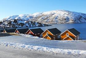 Bild: Nordische Weihnachten - Weihnachtskonzert