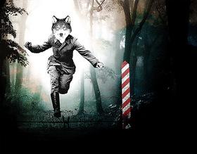 Bild: Die besseren Wälder - Theater Pfütze