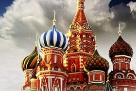 Bild: Immer wieder Russland - Abenteuer, Wodka, Kaviar - unterwegs mit Auto, Transsib und Fahrrad