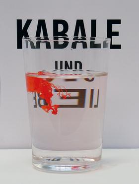 Bild: Kabale und Liebe - Bürgerliches Trauerspiel von Friedrich Schiller