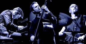 Bild: Franz von Chossy Trio
