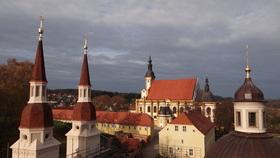 Bild: Ökumenisches Chorkonzert