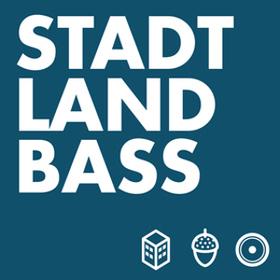 Bild: Stadt Land Bass Festival