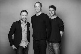 Bild: NÉ-K Trio