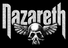 NAZARETH - 50th Anniversary Tour 2019