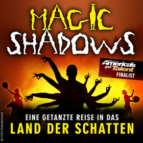 Bild: Magic Shadows