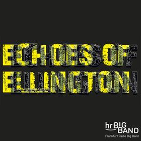 Ellington-Special