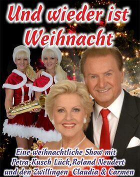 Bild: Und wieder ist Weihnacht - Und wieder ist Weihnacht
