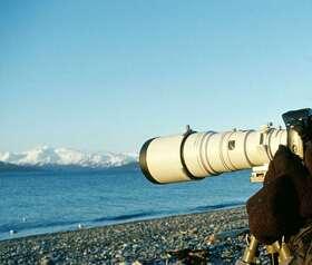 Bild: FOTO-WORKSHOP - Reise- und Outdoorfotografie