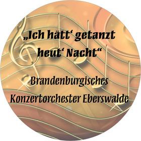 Bild: Ich hätt´getanzt heut´ Nacht - Große Musicalgala