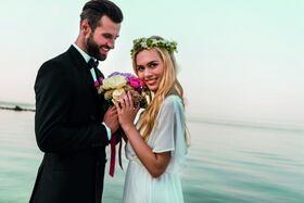 Bild: TRAU Die Hochzeitsmesse