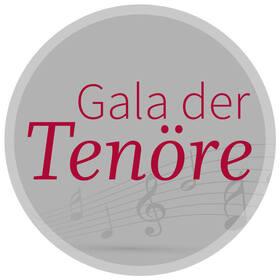 Bild: Gala der Tenöre