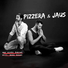 Bild: Pizzera & Jaus