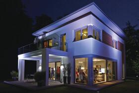 Bild: Winzer, Wein und Wohngenuss - Die lange Nacht der Häuser