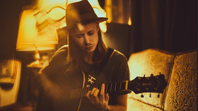 Bild: Live: TOM KLOSE & Band ECHOES + Support