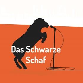 Bild: Das schwarze Schaf - Niederrheinischer Kabarettpreis