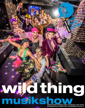 Bild: Wild Thing (UA)