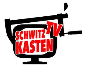 Bild: Schwitzkasten TV