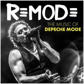 Bild: ReMode - The music of Depeche Mode