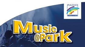 Bild: Radio Regenbogen Music@Park 2019 - Partyticket