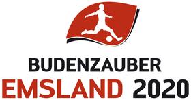 Bild: Budenzauber 2020 - Fussball-Legenden live erleben